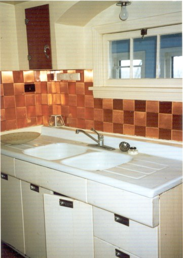 10 new house kitchen