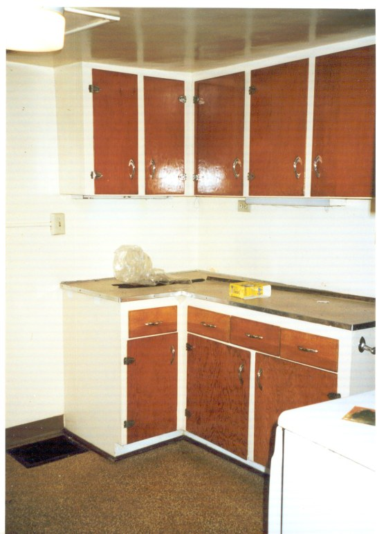 13 new house kitchen