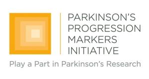 PPMI-logo