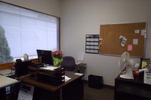 office_040