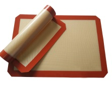 non-stick-font-b-silicone-b-font-baking-mat-pad-42-29-5cm-baking-font-b