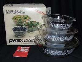pyrex-colonial-mist-clear-3-pc-round-mixing