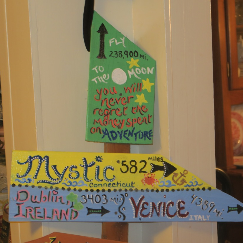 sign-011