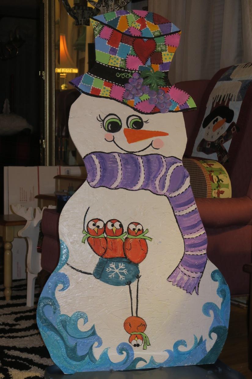 snowman final 025