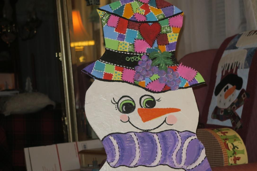 snowman2 043